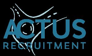 Actus recruitment voor de civiele techniek
