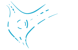Actus Recruitment